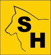 Straub Hundesport - Equipment für Hund und Hundeführer